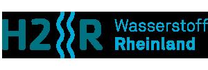 H2R Wasserstoff Rheinland
