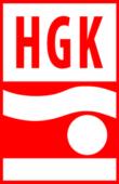 HGK_Logo neu 2001