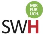 Logo SWH Mir für Üch