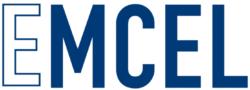 Logo_EMCEL_kurz