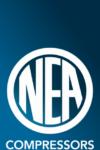 Logo_NEA_COMPRESSORS