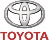 Toyota logo_CMYK